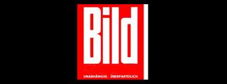 Angela Merkel mit Mann im Engadin – Tropfen von Timo Lindner – BildCity