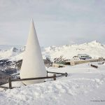 Il guot – Timo Lindner, Künstler – Engadin St. Moritz – Fotograf Andreas Riedmiller